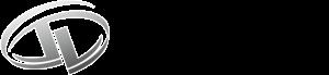 株式会社Do-Date