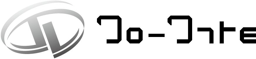 株式会社 Do-Date