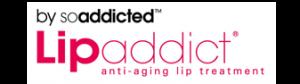 Lip addict pro リップアディクトプロ